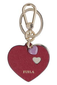 Venus heart keyring, Keyrings Furla woman