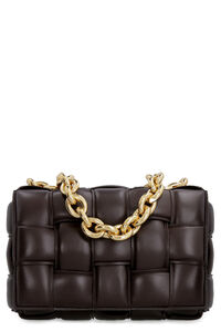 The Chain Cassette bag, Shoulderbag Bottega Veneta woman