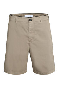 Tim short chino trousers, Shorts Department 5 man