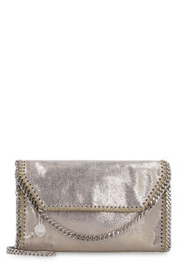 Falabella mini crossbody bag, Shoulderbag Stella McCartney woman