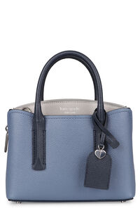 Borsa a mano Margaux in pelle, Borse a mano Kate Spade New York woman