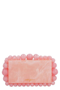 Eos Box clutch, Clutch Cult Gaia woman