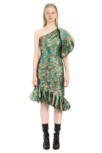 Sequined dress, Gowns & Evening dresses Giuseppe Di Morabito woman