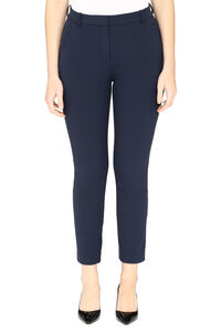 Straight-leg trousers, Straight Leg pants Phillip Lim woman