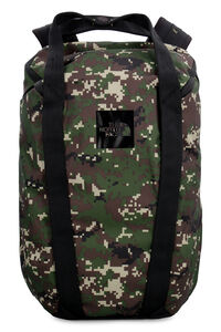 Instigator fabric backpack, Backpack The North Face man
