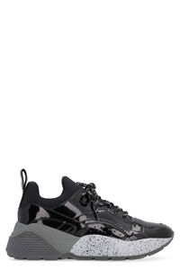 Eclypse platform sneakers, Low Top sneakers Stella McCartney woman