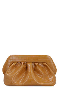 Bios faux leather clutch, Clutch THEMOIRè woman