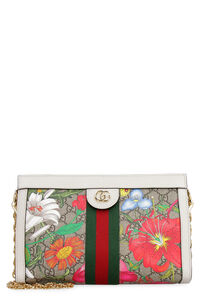 Ophidia GG supreme shoulder bag, Shoulderbag Gucci woman