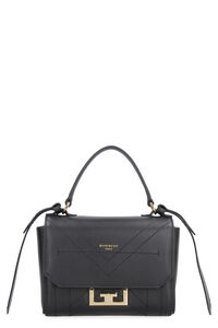 Eden leather bag, Top handle Givenchy woman