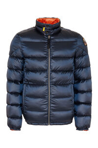 Jackson reversible padded jacket, Down jackets Parajumpers man