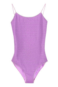 Lumière Maillot one-piece swimsuit, One-Piece Oséree woman