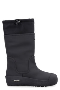 Calisse snow boots, Apré Ski & Shearling Boots Bally woman