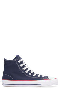 CTAS Pro canvas high-top sneakers, High Top sneakers Converse woman