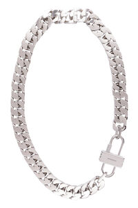 Charm chain necklace, Necklaces Givenchy woman