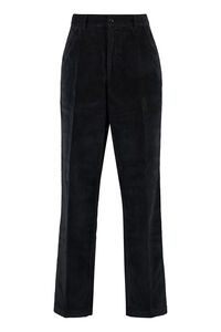 Chino 22 corduroy trousers, Chinos Our Legacy man