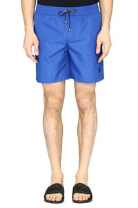Swim shorts, Swimwear Dolce & Gabbana man