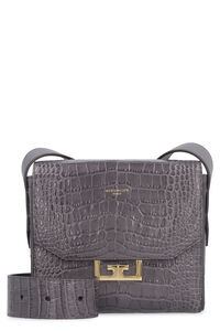 Eden leather shoulder bag, Shoulderbag Givenchy woman