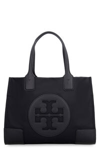 Ella nylon mini tote, Tote bags Tory Burch woman