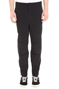 Technical gabardine trousers, Casual trousers Bottega Veneta man