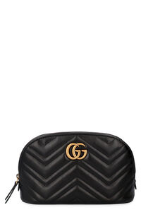 Beauty case GG Marmont, Beauty Case Gucci woman