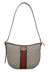 Ophidia GG shoulder bag, Shoulderbag Gucci woman