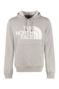 Cotton hoodie, Hoodies The North Face man