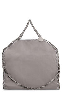 Falabella tote, Top handle Stella McCartney woman