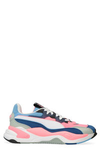 RS-2K Internet Explorer sneakers, Low Top sneakers Puma woman