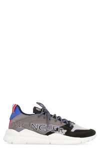 Sneakers low-top Anakin, Sneakers basse Moncler woman