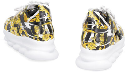 Chain Reaction 2 sneakers