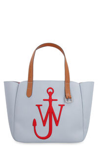 Mini Belt leather tote, Tote bags JW Anderson woman