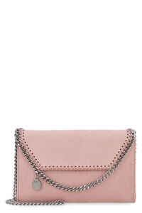 Falabella mini handbag, Shoulderbag Stella McCartney woman