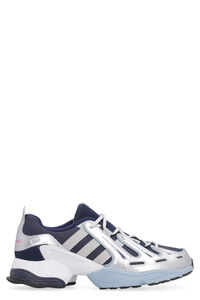 EQT Gazelle low-top sneakers, Low Top Sneakers Adidas man