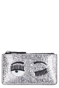 Busta glitterata Flirting, Buste Chiara Ferragni Collection woman