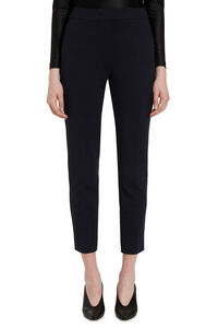 Pegno tailored trousers, Trousers suits Max Mara woman