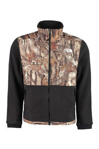 Denali fleece jacket, Bomber jackets The North Face man