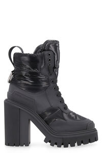 Lace-up ankle boots, Ankle Boots Dolce & Gabbana woman