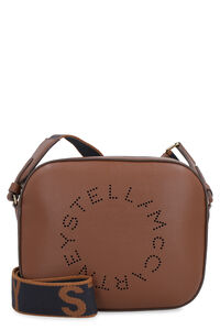 Camera-bag Stella Logo, Borsa a tracolla Stella McCartney woman