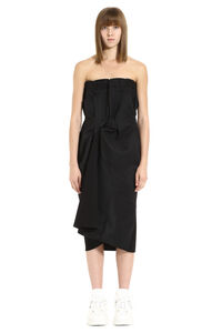 Corset dress, Mini dresses Maison Margiela woman