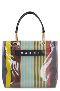Glossy Grip tote bag, Tote bags Marni woman