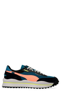 Sneakers Style Rider Neo Archive, Sneakers basse Puma man