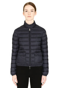 Lans padded jacket, Down Jackets Moncler woman