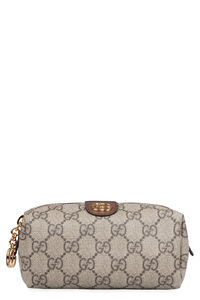 Beauty case Ophidia, Beauty Case Gucci woman