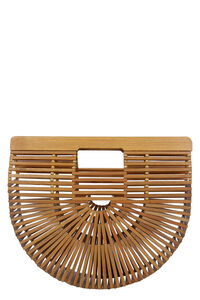 Gaia's Ark handbag, Top handle Cult Gaia woman