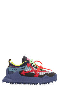 Sneakers oversize ODSY-1000, Sneakers basse Off-White man