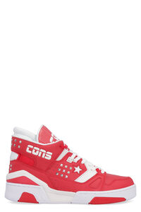 ERX 260 high-top leather sneakers, High Top Sneakers Converse man