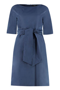 Pesi sheath dress, Knee Lenght Dresses Weekend Max Mara woman