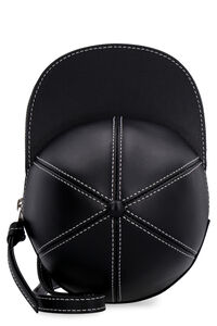 Cap leather crossbody bag, Shoulderbag JW Anderson woman