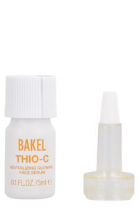 Thio-C Face serum 3 ml/0.1 fl oz, Serum Bakel woman