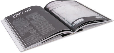 Martin Margiela: The Women's Collections 1989-2009 book